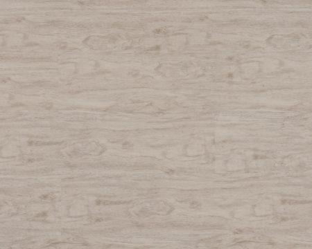 Орех Тулон (JC6056-6В)