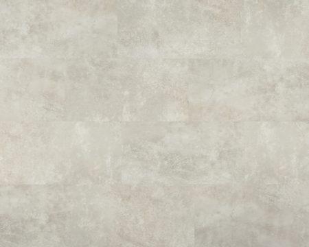 Портланд стоун (VL89714-003)