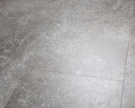 Майнот стоун (VL89714-001)